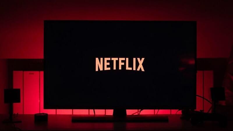Buy Netflix Accounts
