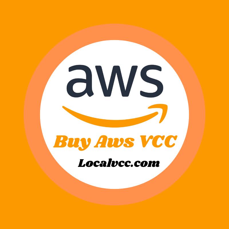 buy aws vcc
