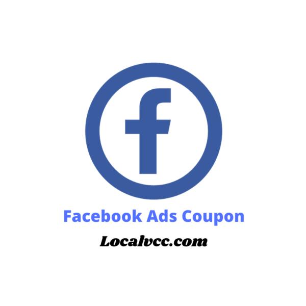 buy facebook ads coupon