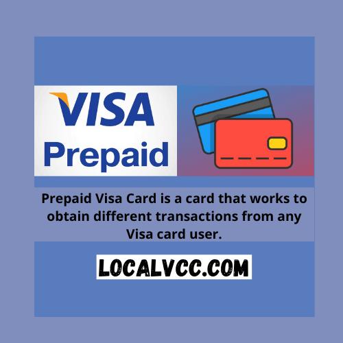 buy prepaid visa cards