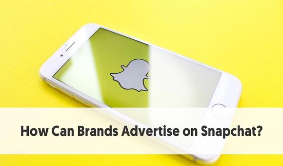 Best Snapchat Ads Accounts