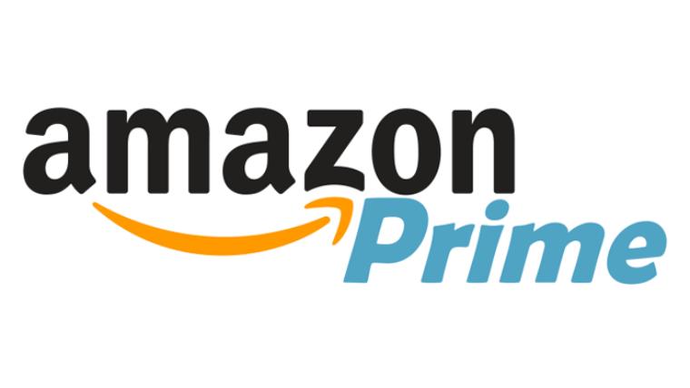 buy amazon prime accounts
